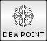 dew-point-EN