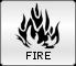 fire-EN