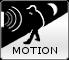 motion-EN