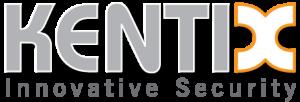 Kenitx_Logo