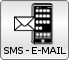 sms-email