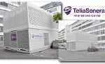 Telia-Appstory-2012