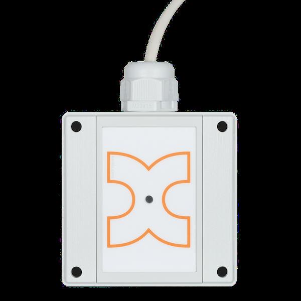 Leakage Sensor
