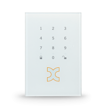 KeyPad-Touch