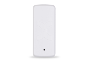 MultiSensor-DOOR