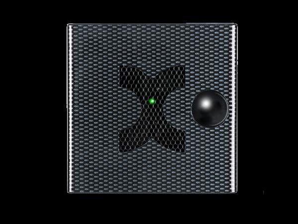MultiSensor-RF