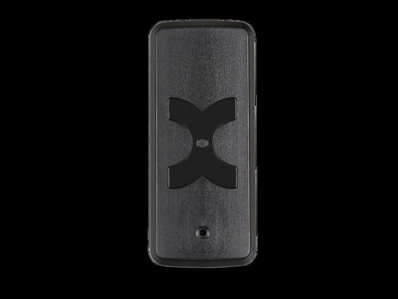 MultiSensor-MINI smart sensor