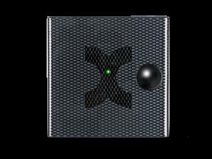 MultiSensor-LAN-RF