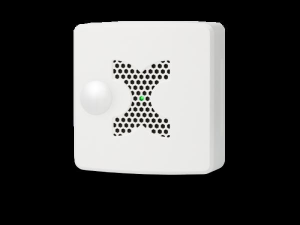 KMS-LAN-RF