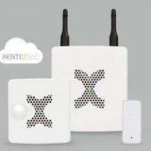 kentix Starter Set