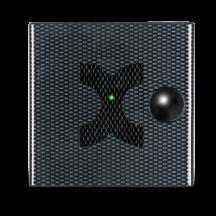 MultiSensor-LAN Kentix