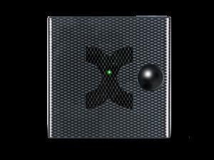 MultiSensor-LAN