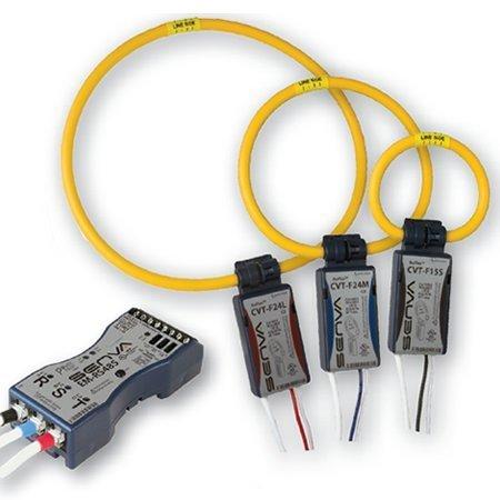 EM Series Energy Meter