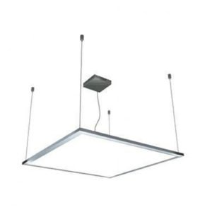 LED Drop-In Panel 2′ x 2′