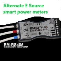 EM Series power meter