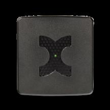 KMS-RF wireless smart