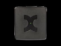 wireless multi-sensor