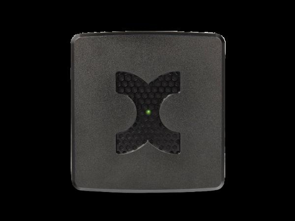 MultiSensor-RF-Battery