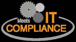 grundschutz-compliance-EN-600x336