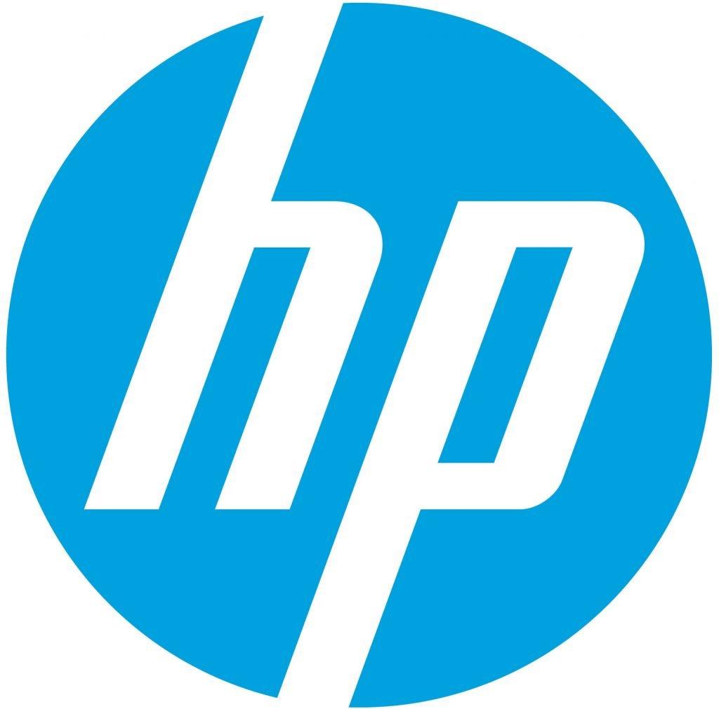 alternate e source HP partner