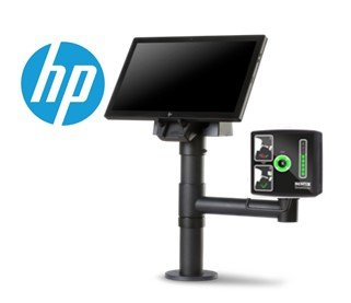 HP introduces SmartXcan