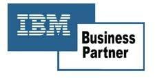 alternate e source IBM partner